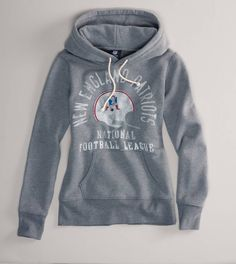 <3, $54.95, american eagle. Need a broncos one though!