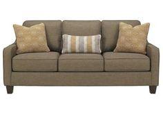 Mena Granite Sofa, /category/living-room/mena-granite-sofa.html