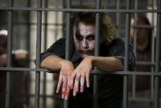 Joker Photos, Joker Images, Joker Dark Knight, The Dark Knight Trilogy, Eminem, Joker Videos, Three Jokers, Legendary Pictures, Heath Ledger Joker