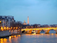 Do you have any great tips or advice for Paris?  Please comment below and share your knowledge! | thehungrytravelerblog.com