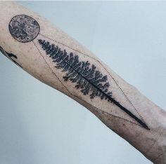 Free orgy tattoo