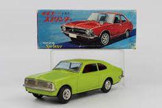 Image result for toyota tin model car Tin Toys, Model Car, Tokyo Japan, Toyota, Image, Tokyo