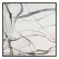 Kindred Silver | sp16 dining4 | Dining Room | Inspiration | Z Gallerie 40 W x 40 H