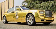 Rolls Royce Phantom, New Rolls Royce, Bike News, Most Expensive Car, Auto News, Antique Cars, Twin Turbo, God Is Good, See Photo