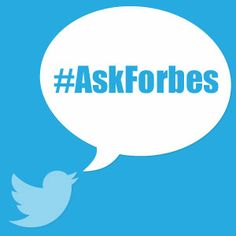 Forbes - Social Media Information and Social Media News - Forbes.com