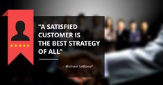👉All of your customers are partners in your mission. It takes months to find a customer and only seconds to lose one. So focus to satisfy your customer with your best strategy. Motivational Words, Inspirational Quotes, Business Quotes, Good Things, Uplifting Words, Life Coach Quotes, Inspiring Quotes, Inspiration Quotes, Inspirational Quotes About