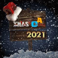 Ετήσιες προβλέψεις 2021 ~ official