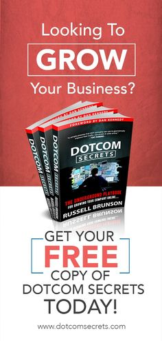 CLICK IMAGE TO GET YOUR FREE BOOK 👆🏾👆🏾👆🏾 #ad #clickfunnels The Book that has Changed it All in 2020 when these hard times started all over the world. Today when Online Business is the way to go for stable income, I had to start my own Internet Business and make sure it was Profitable. Now I really want to help everyone do the same! Sales And Marketing, Online Marketing, Affiliate Marketing, Entrepreneur Books, Books You Should Read, Easy Video, Free Courses, Influencer Marketing, Earn Money Online