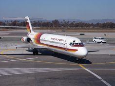 aero california - Buscar con Google