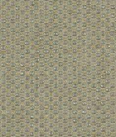 Robert Allen Robert Allen Subscript Sterling Fabric - $84.8 | onlinefabricstore.net