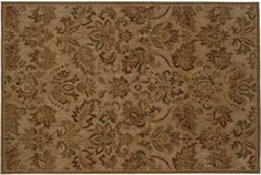 """Allure 57B  FIBER: NYLON MACHINE WOVEN  PRICE RANGE: $$$  AVAILABLE SIZES INVENTORY 1'11"""" X 3' 3""""8 Available 1'11"""" X 7' 6""""8 Available 3'10..."""