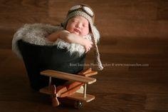Roni Sanches - Book Gestante e Book Bebê | Estúdio Fotográfico Especializado em Book Gestante com produção completa e Book Bebê em cenários ...