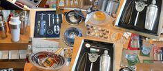 Sabe o que é Chá Bar? Chá Bar é uma comemoração organizada pelos noivos ou pelos amigos do noivo.. Conheça mais em nosso blog http://www.bibeli.com.br/post-interna/lista-para-cha-bar-voce-conhece