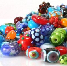 Beading Just for Youth Gainesville, FL #Kids #Events