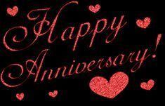 Anniversary Pictures, Images, Graphics - Page 12 Anniversary Wishes Message, Anniversary Quotes For Husband, Happy Aniversary, Anniversary Wishes For Couple, Anniversary Quotes Funny, Happy Wedding Anniversary Wishes, Anniversary Greetings, Anniversary Pictures, Marriage Anniversary