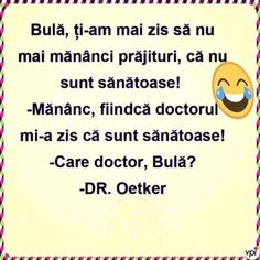 Prăjituri sănătoase - Viral Pe Internet Funny Times, Good Jokes, Stupid Funny Memes, Sarcastic Humor, Really Funny, Funny Moments, Cringe, Funny Animals, Texts