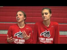 Seawolves aim to reach new heights in 2015 - Stony Brook Official Athletic Site