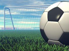 ESPORTE: Resumo da rodada do fim de semana - Esporte com Wa...