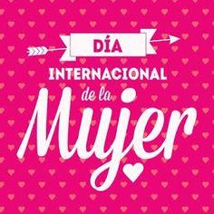 La eSalud que queremos: Día de la Mujer: ocho damas de la eSalud española