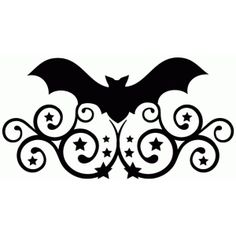 Welcome to the Silhouette Design Store, your source for craft machine cut files, fonts, SVGs, and other digital content for use with the Silhouette CAMEO® and other electronic cutting machines. Halloween Stencils, Halloween Vinyl, Halloween Silhouettes, Halloween Clipart, Halloween Signs, Holidays Halloween, Halloween Crafts, Halloween Decorations, Silhouette Design