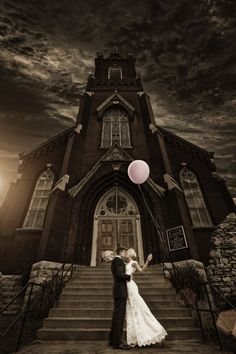 Wedding Photography Sales: Top 5 Client Issues and How to Get Past Them by Sal Cincotta. Note:  Great reader comments at end of article.
