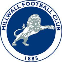 ING_MILLWALL_LONDRES