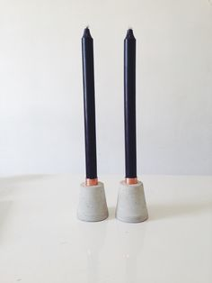 S O R T Contemporary practices in arts, design and subculture with design centred on severe aesthetics Handmade and unique decorative candle stick