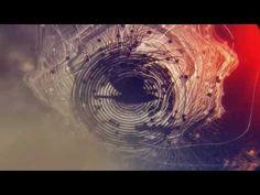 E&K - Break It Down - YouTube