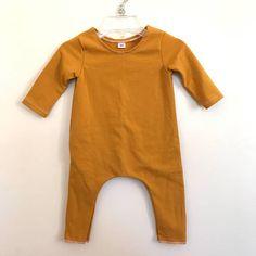 New ex Baby Boden Bodysuit vest jersey top bird print 3 colour ways