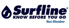 Live Surfcam and surf forecast for the north shore