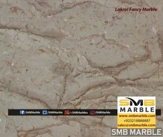 Lakrol Fancy Marble is the wavy type of marble that can be used in the bathroom and kitchen. It looks so attractive also lakrol fancy marble price is so good. Marble Price, Lebanon, Uae, Pakistani, Russia, Korea, Fancy, Phone, Telephone