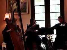 Casa Feliz Historic Home & Venue - Music at the Casa