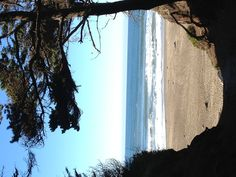 Lincoln City, Oregon Lincoln City Oregon, Oregon Coast, Rivers, Restore, Places Ive Been, Restoration, Washington, Places To Visit, Beach