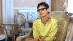 Ирина Хакамада о энерджи диет  Отзывы звезды