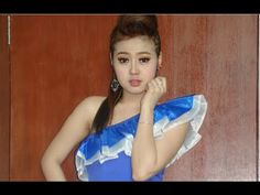 khmer gallary: Sok Pisey
