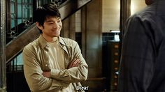[GIF] 9x14 Captives.  I'll miss you Kevin Tran Advanced Placement. Thanks for trying. <3