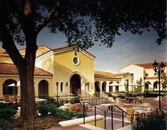 Rollins College, Winter Park FL. It is a private institution that was founded in 1885. It has a total undergraduate enrollment of 1,884, its setting is suburban, and the campus size is 80 acres. It utilizes a semester-based academic calendar. Rollins College's ranking in the 2014 edition of Best Colleges is Regional Universities (South), 1.