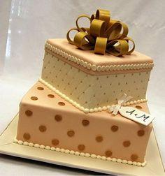 fotos de tortas para hombres jovenes de 20 años