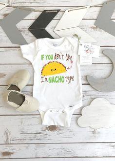 Baby Shower Gift Newborn Announcement Toddler Gift Newborn Girl Elegant Bow Collection Baby Girl First outfit Newborn Gift Baby Gift