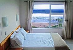 Set on the beautiful shoreline of Shelly Beach in KwaZulu-Natal, Tahiti Sands offers lovely apartments with superb views of the Tahiti, Sands, Fishing, Windows, Beach, Fun, The Beach, Beaches, Peaches