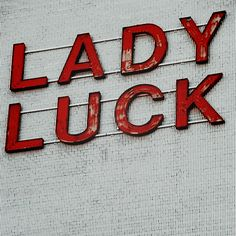 luck be a lady tonight. Fallout New Vegas, The Beach Boys, Beach Kids, Red Aesthetic, Character Aesthetic, Green Day, Irina Jelavic, The Wombats, Trigger Happy Havoc
