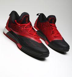 buy popular 4118a fe9fa Kyle Lowry adidas Crazylight 2 5 PE 1 Adidasskor, Skor Sneakers, Air Max 1,