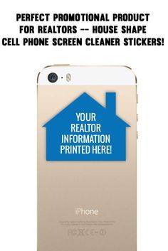 Realtors love this stylish product! Get free samples now. www.pristinescreens.com