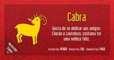 horoscopo-chines-cabra