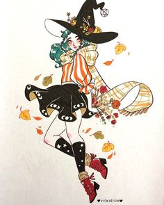 witch www.lavocearcana.it