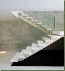 parede efeito concreto suvinil