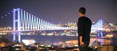 Vier Tage in Istanbul - Geheimtipps der Locals