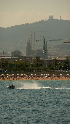 Excursions in Barcelona, Costa Brava & Catalunya; Barcelona Airport Private Arrival Transfer.  Only positive feedback from tourists.  http://barcelonafullhd.com/transfer-from-barcelona-airport/ http://www.barcelonawow.ru/en/transfer   +34 664806309  Barceloneta | Barcelona
