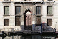 Tribunale Venice, Italy 2015