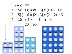 'Numicon Activities' is highly suggested by viewers of gooqle.win in February Not only 'Numicon Activities', You also can read another that similar to 'Numicon Activities' only on gooqle. Numicon Activities, Algebra Problems, Irrational Numbers, Dyscalculia, Math Classroom, Classroom Ideas, Singapore Math, Math For Kids, Teaching Math